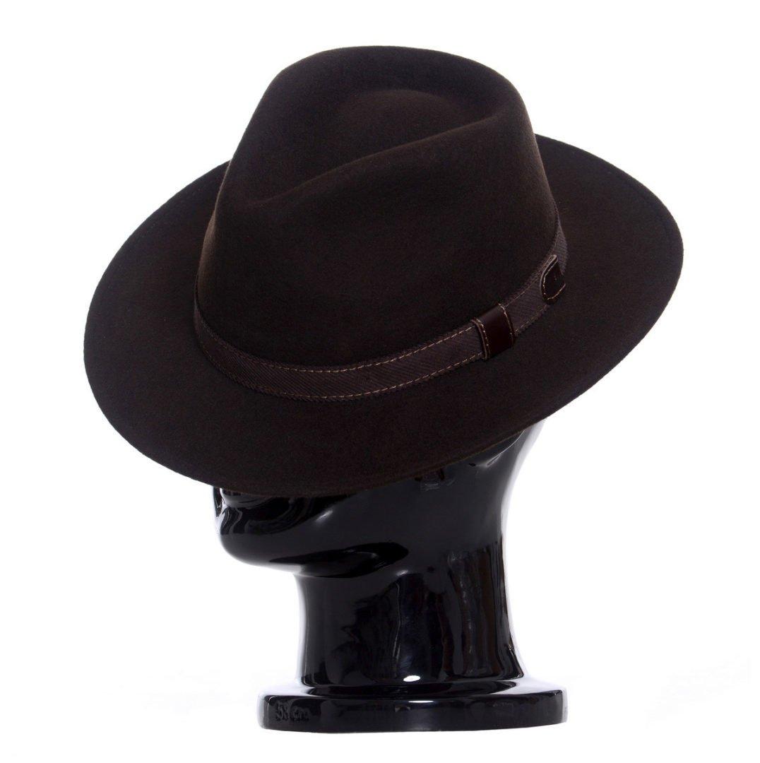 Pălărie Adami moro