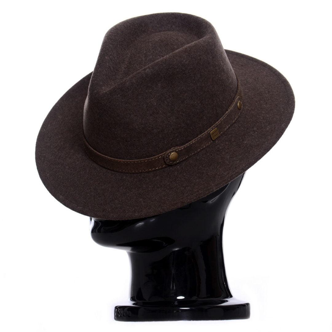 Pălărie Adami melmar