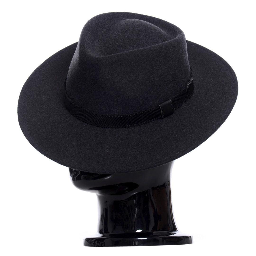 Pălărie Casablanca melant