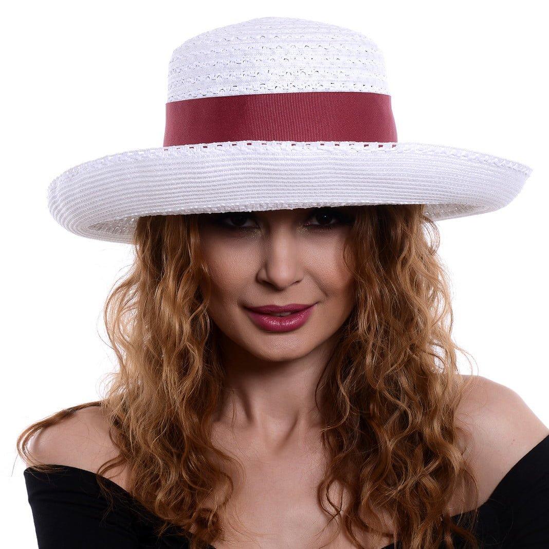 Pălărie Bianco