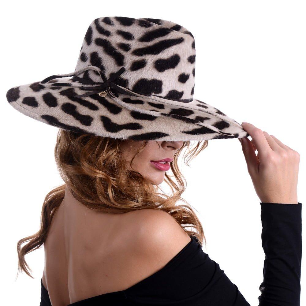 Pălărie Alyah