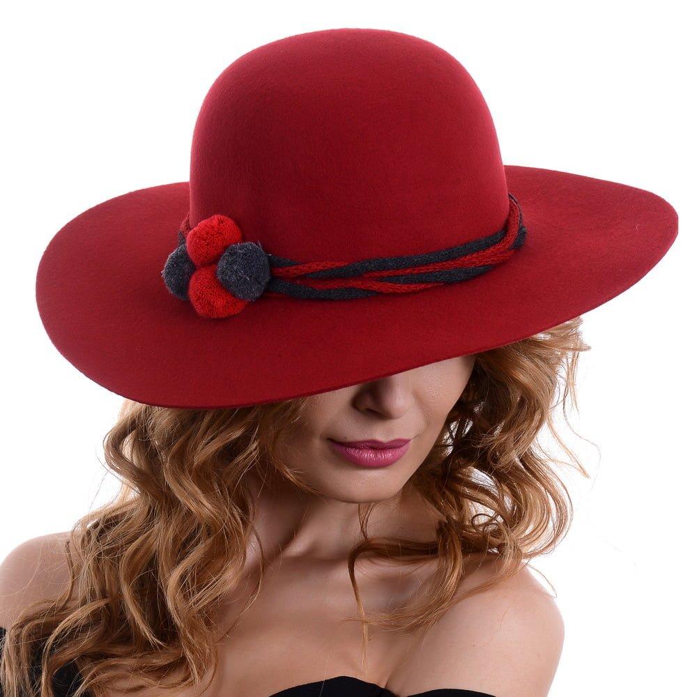 Pălărie Ayona