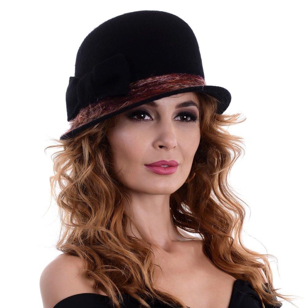 Pălărie Monna