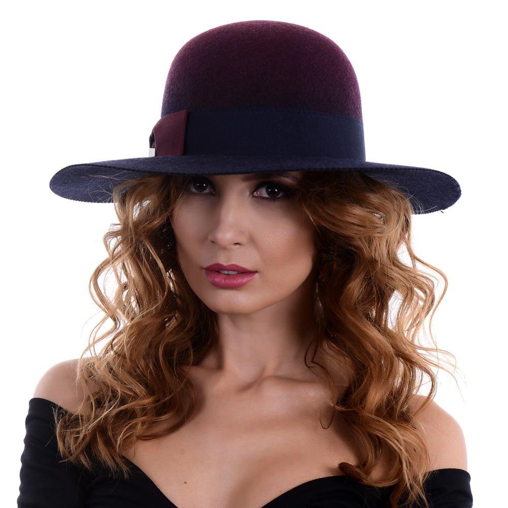 Pălărie Ameya