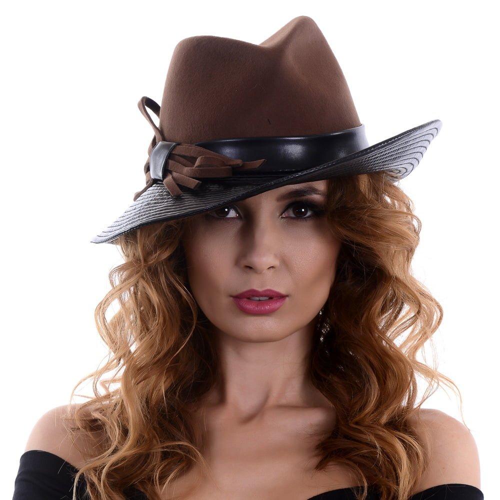 Pălărie Esona