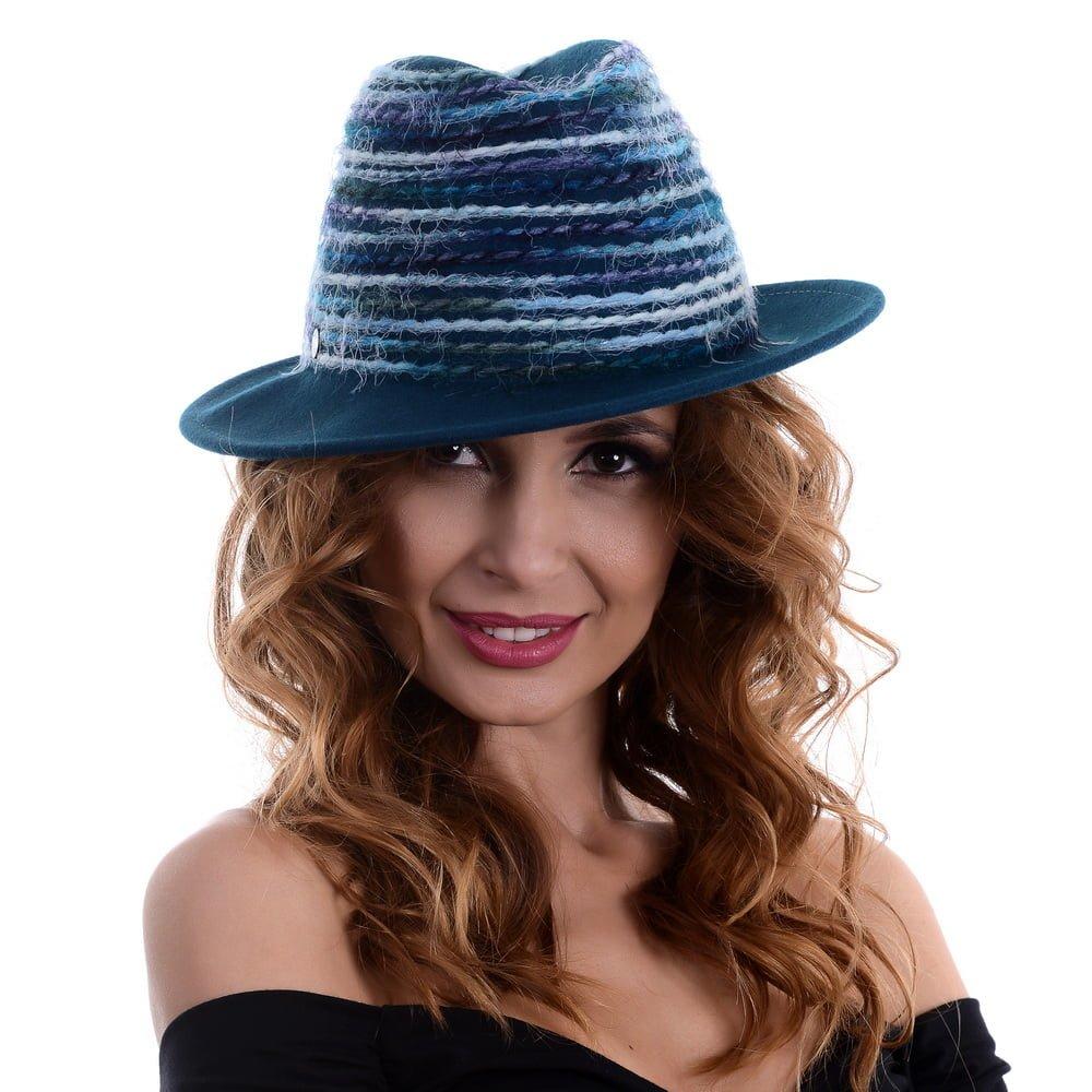 Pălărie Meky