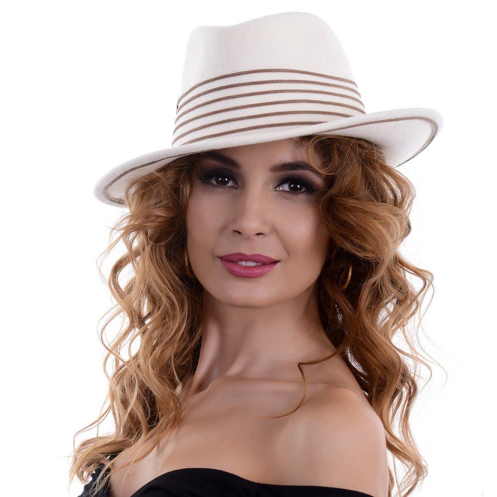 Pălărie Donna III