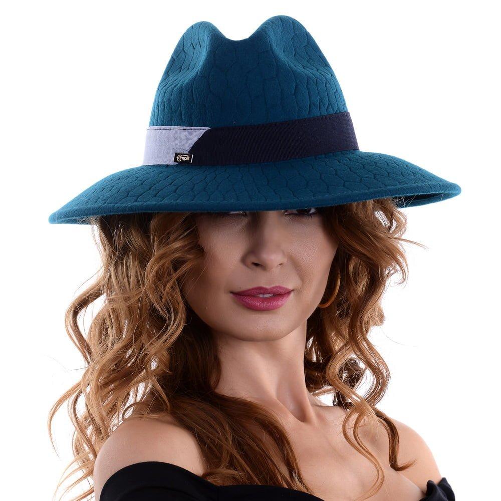 Pălărie Federica