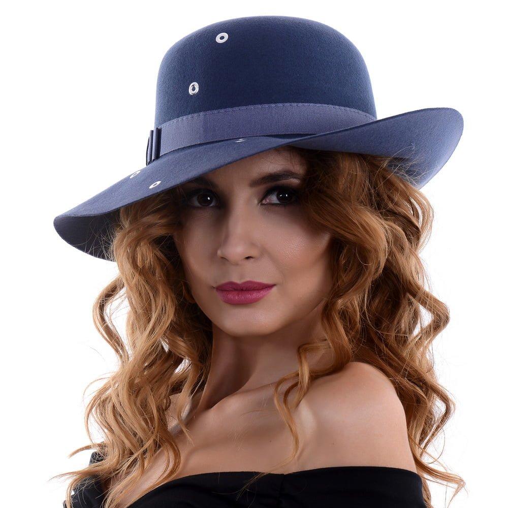 Pălărie Aelia