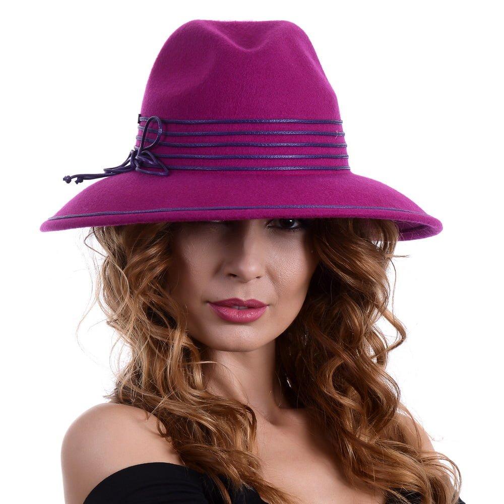 Pălărie Elaine II