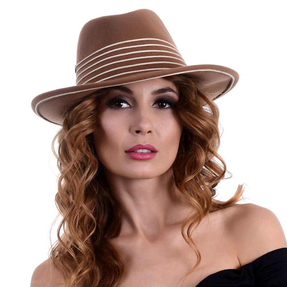 Pălărie Donna II