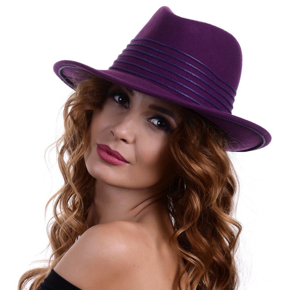 Pălărie Donna I