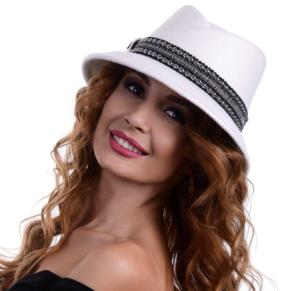 Pălărie Irene
