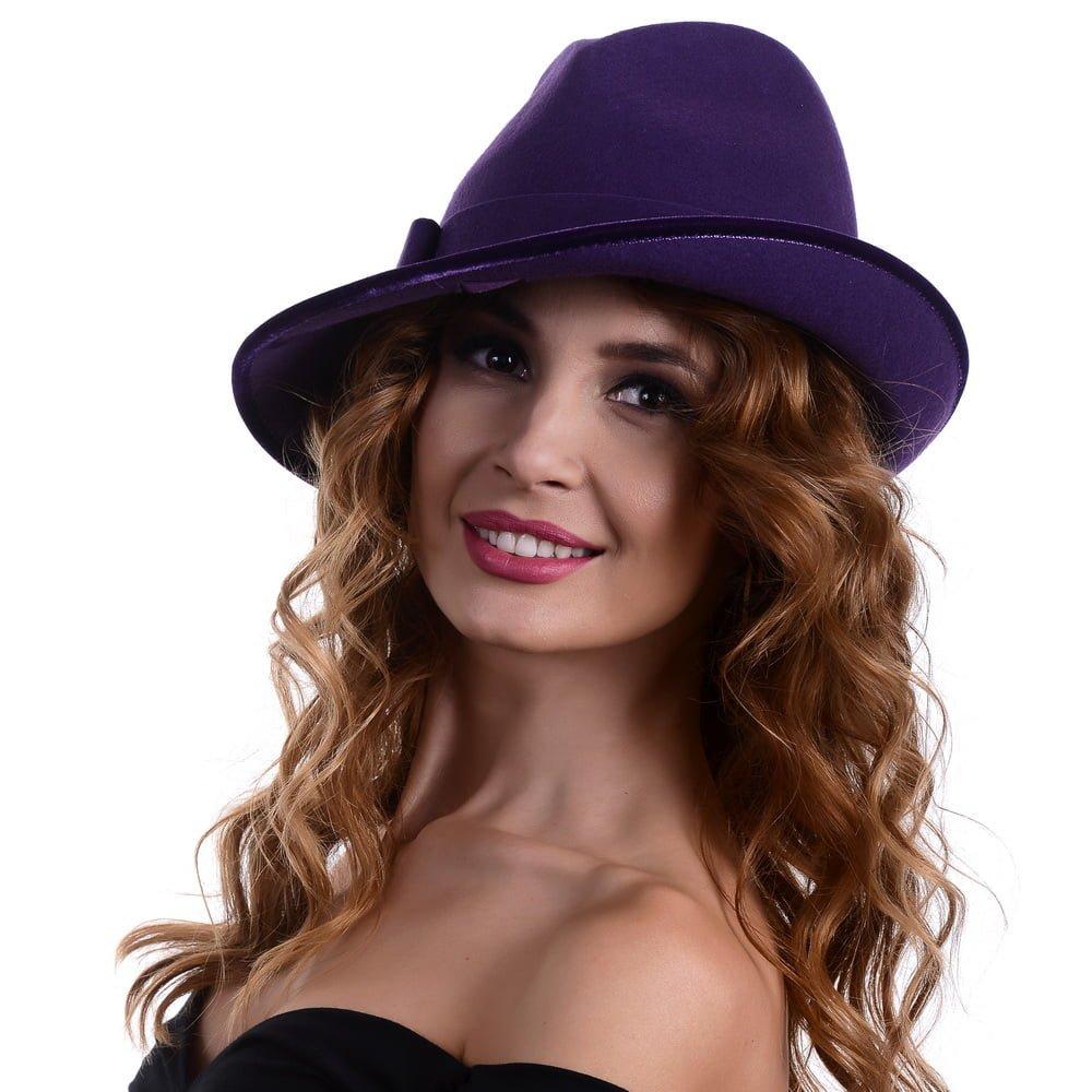 Pălărie Ravya
