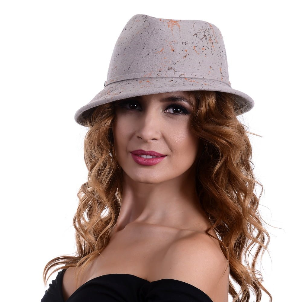 Pălărie Wendy