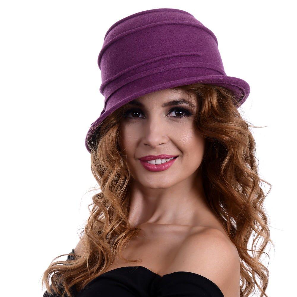 Pălărie Lavinne