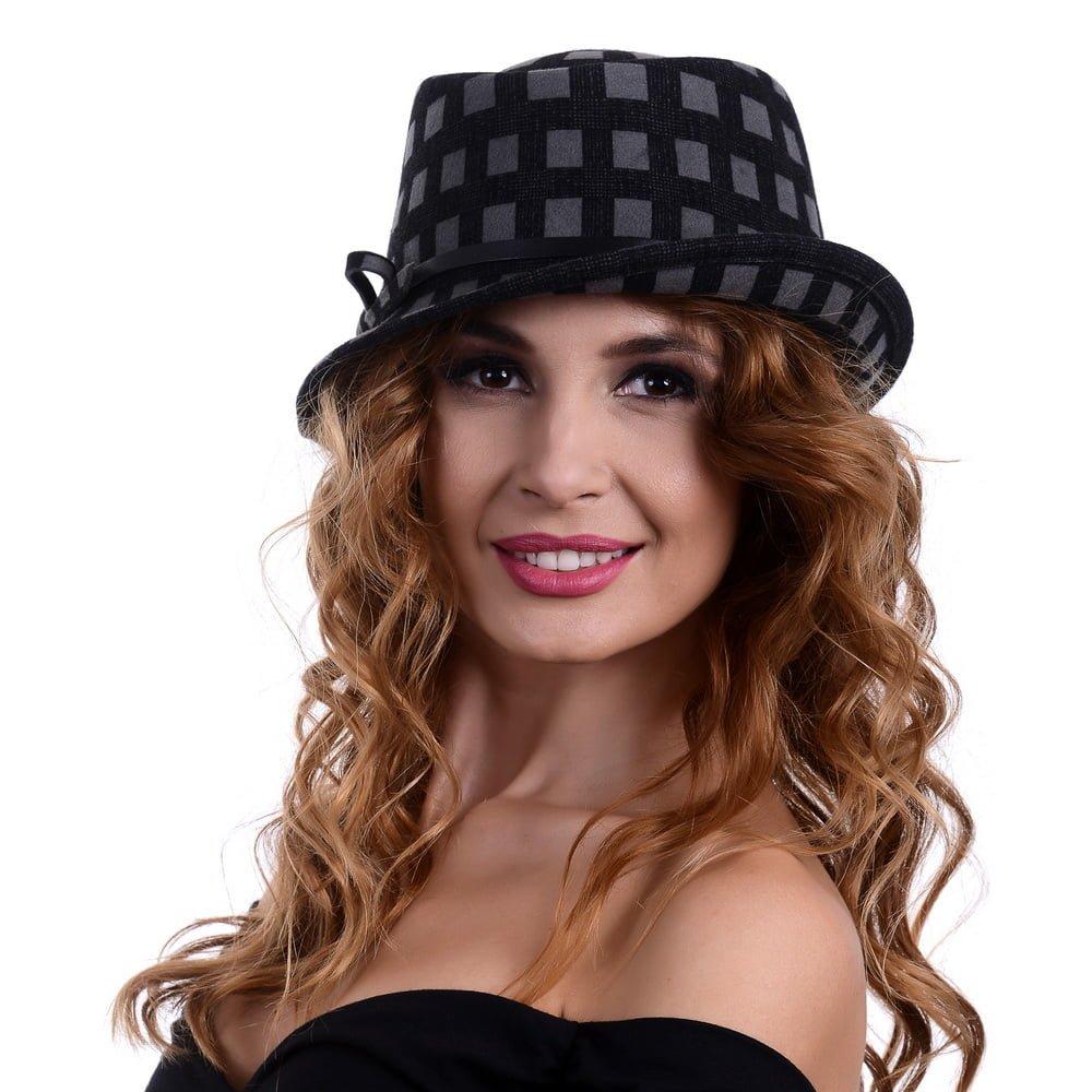 Pălărie Lory