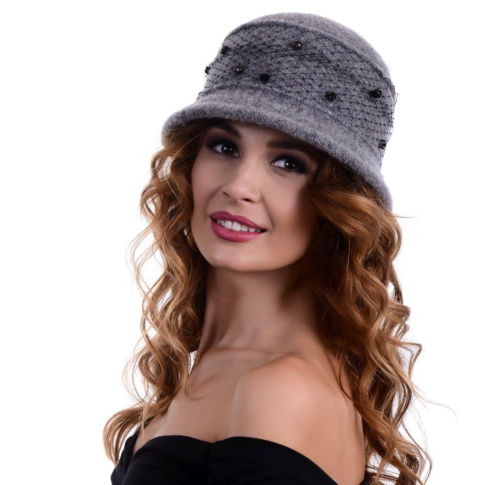 Pălărie Missy