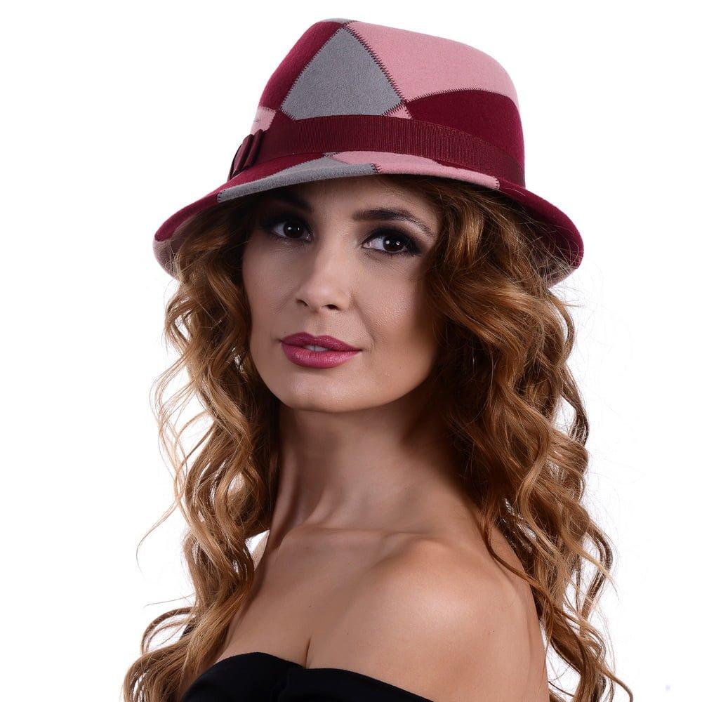 Pălărie Talk