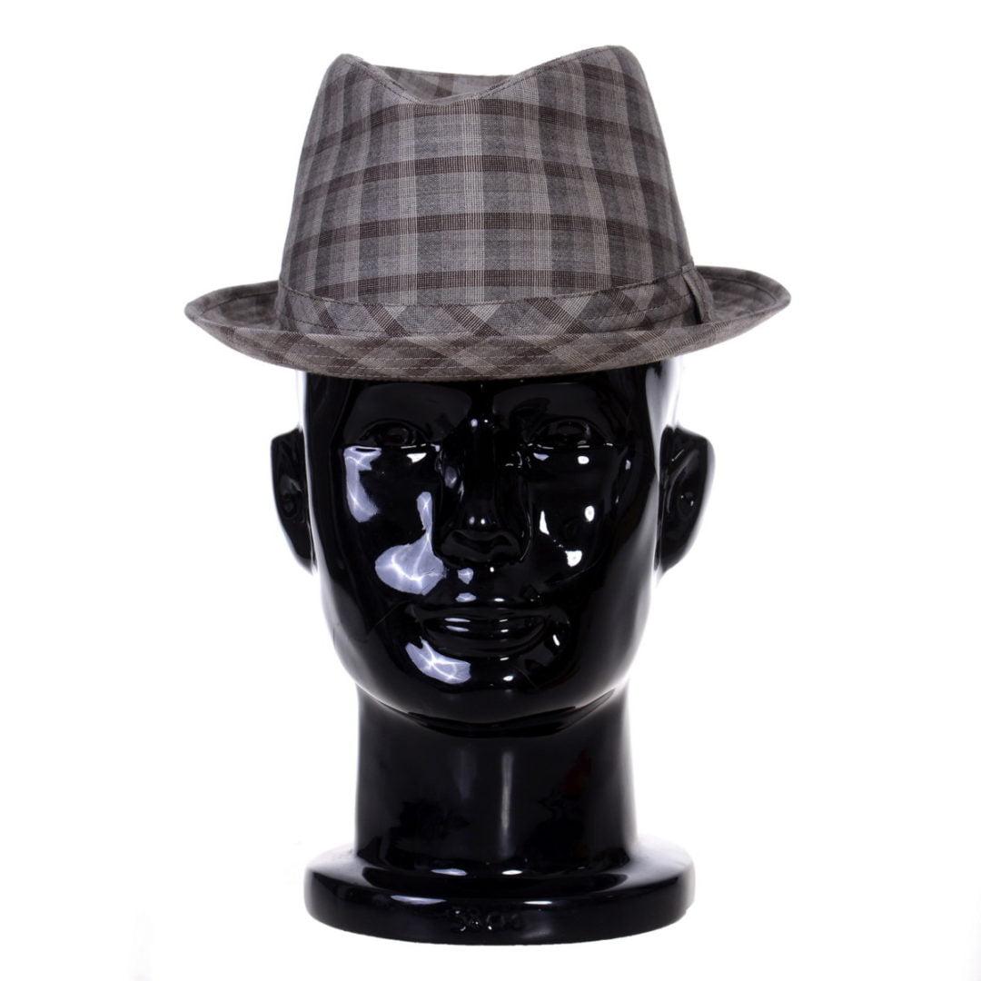 Pălărie Oran-bej scaco