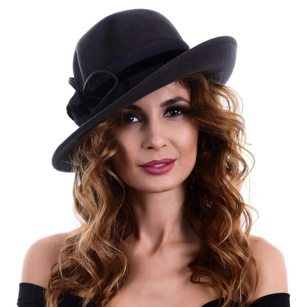 Pălărie Claire