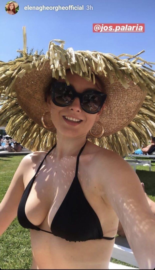 Cine se bucură de pălăriile noastre