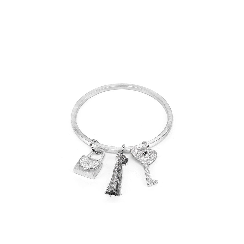 Bratara Bracciale Bangle